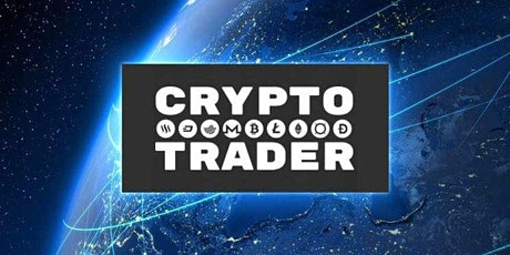 Bitcoin & Cryptocurrency Enthusiast Night - Feburary Crypto Networking Night tickets