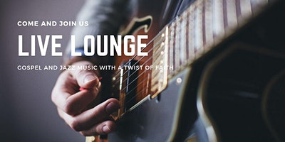 Live Lounge at Chelsea