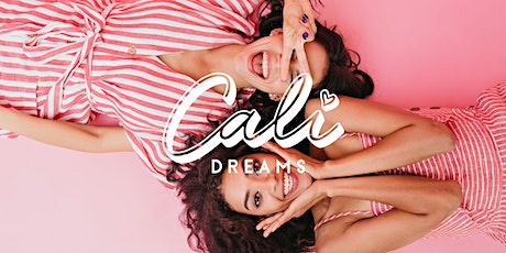 The Cali Dreams Museum (Mi + Do) Tickets