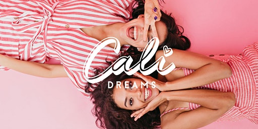 The Cali Dreams Museum (Mi + Do)