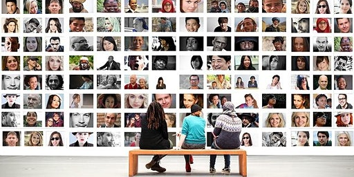 How to Define Your Target Audience for Business Success
