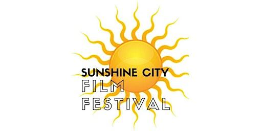 Sunshine City Film Festival 2020