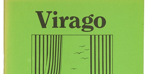 Virago Press – Balancing Purpose and Profit in Feminist Publishing?