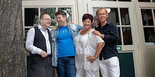 Single Party Schiff Sieghartskirchen - Single Club In Arnoldstein