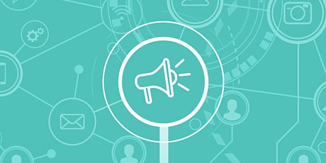 Invisible Puppy Academy Gent: Succesvol adverteren via Social Media tickets