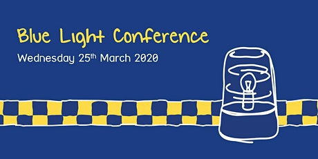 Mental Health in the Emergency Services - Half Day Conference tickets