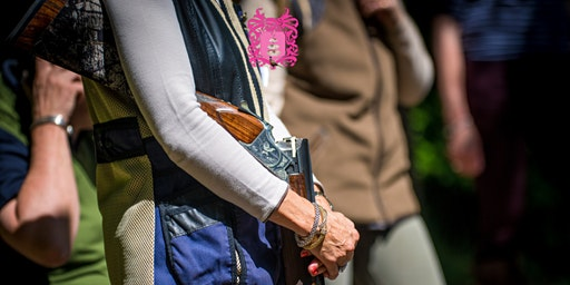 S&CBC Ladies Clay Shooting Event   Worcestershire   No Experience Needed