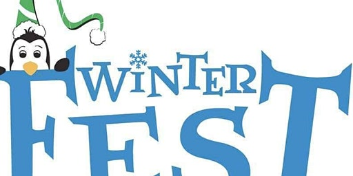 Snowflake Festival at Loon Mountain