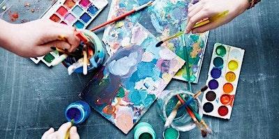 Creative Studios & Creative Space