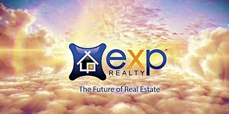 The Future of Real Estate - eXp  eXplained - Brooklyn (near Barclays Center tickets