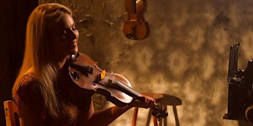 Lifelong Learning: Music