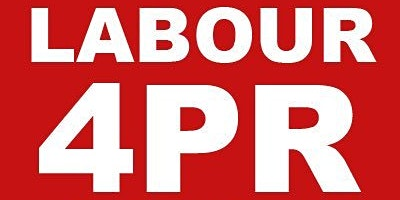 Labour4PR Talk with Sandy Martin