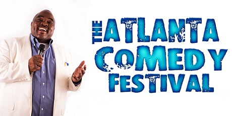 ATL Comedy Fest @ Kat's Cafe tickets