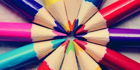 Creative Writing for Children! tickets