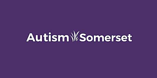 Autism Awareness@ The Conquest Centre