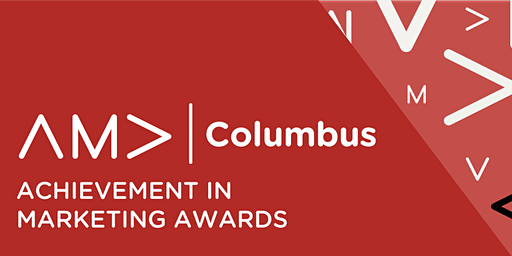 Achievement in Marketing Awards (AIM Awards)
