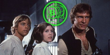 Star Wars Late Night Trivia at Batch! tickets