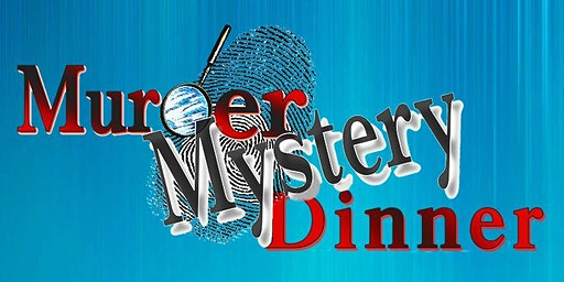 1920s Speakeasy Murder/Mystery Dinner Theater at Nonesuch River Brewing