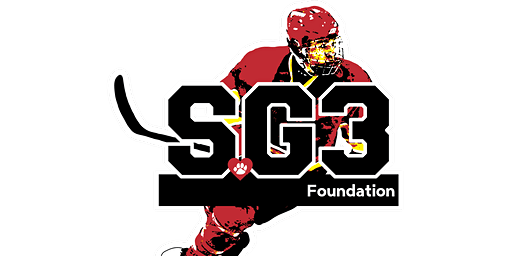 SG3 Foundation Memorial Hockey Tournament