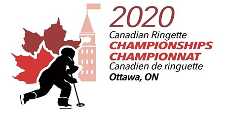 Canadian Ringette Championships Adult's Night Out tickets