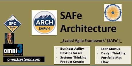 .ARCH-agile-architect-SAFe_Bloomingtn+Product-lean-agile-DevOps-scrum-coach tickets