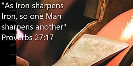 2020 - Evening of Discipleship tickets