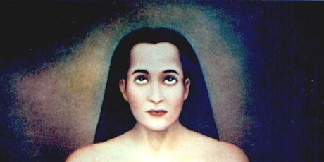 Initiation into Babaji's Kriya Yoga - the alchemy of Yoga tickets
