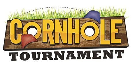 WBS Jr Knights 2nd Annual Cornhole Tournament tickets