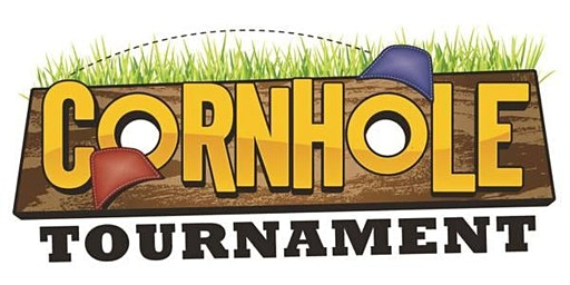 WBS Jr Knights 2nd Annual Cornhole Tournament