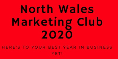 North Wales Marketing Club - Making Great Videos for Social Media