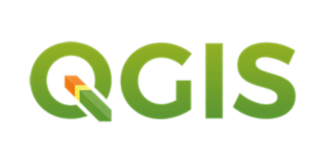 Learn the Basics of QGIS Geospatial Software (City of SF Staff Only) (Jan. 27, 2020) tickets