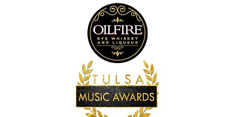 3rd Annual Tulsa Music Awards tickets