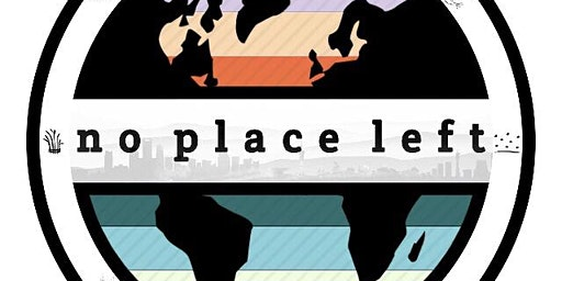 """#No Place Left 1 Day """"Mid Level"""""""