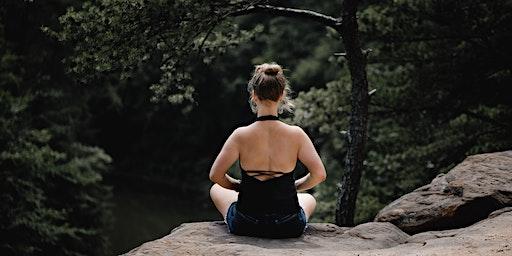 Awaken Her: A Women's Yoga Retreat