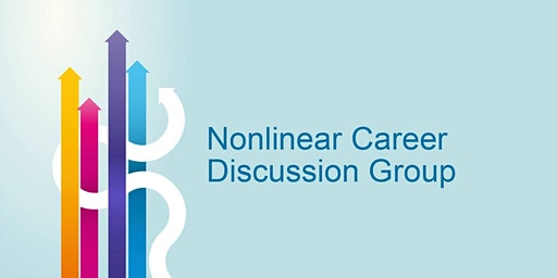 Nonlinear Career Discussion Group