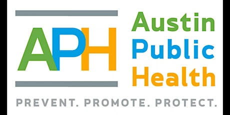 PartnerGrants - Applying for APH Funding Training tickets