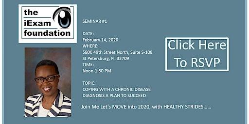 Chronic Disease Seminar