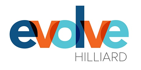Evolve Network Hilliard tickets