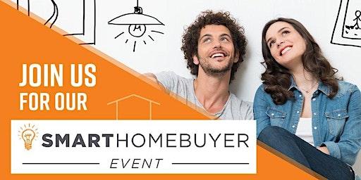 Smart Homebuyer Event - Boca Raton