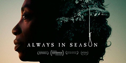 Always in Season Documentary