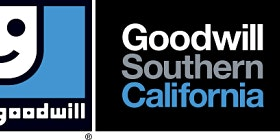 Goodwill Young Adult New Year, New Job Hiring Event