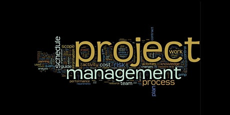 Project Planning and Development - Preventing Project Failure tickets