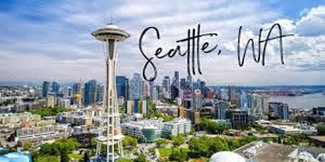 Doing Business in Africa 2020 Mini Course Seattle tickets