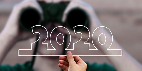 What's New for 2020 – What Leaders Need to Know tickets