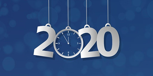 Beat the Clock in 2020