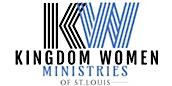 Kingdom Women (Open Door)