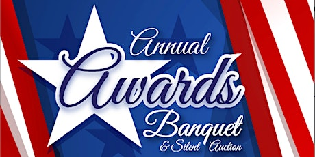 NC048 Annual Awards Banquet & Silent Auction tickets