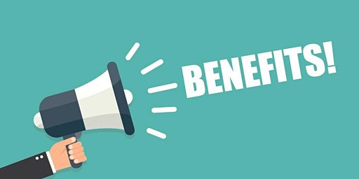 Additional Benefits of BBSI