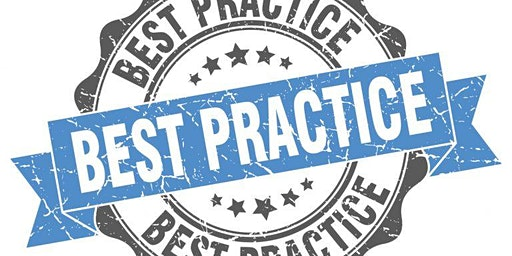 Best Practices for Recruiting, Hiring, and Onboarding the Best Talent