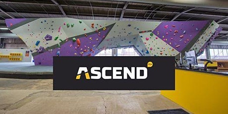 PBRRC Group Run with Ascend Pittsburgh tickets